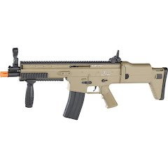 Palco FN SCAR-L Spring Airsoft Rifle Image