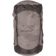Peregrine Ultralight Compression 3L Stuff Sack Image