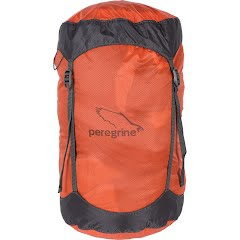 Peregrine Ultralight Compression 10L Stuff Sack Image