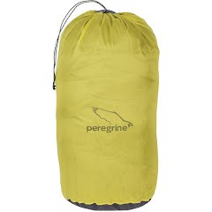 Peregrine Ultralight 15L Stuff Sack Image