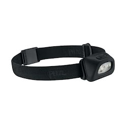 Petzl Tactikka + Headlamp Image