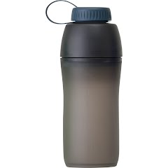 Platypus Meta Bottle 1L with Microfilter Image