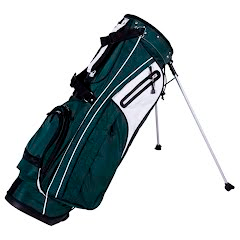 Pinemeadow Golf Courier Stand Bag Image