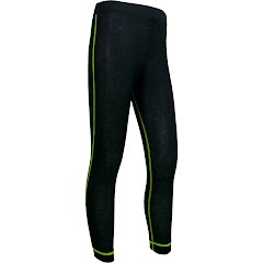 Polarmax Youth MaxRide Pant Image