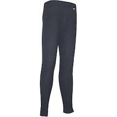 Polarmax Youth Quattro Fleece Pant Image