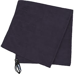 Packtowl Luxe Towel (Face) Image