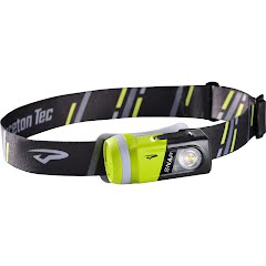 Princeton Tec Snap Headlamp Kit Image