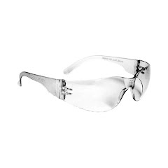 Radians Mirage Safety Eyewear Image