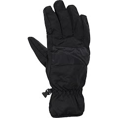 Recoil Men's ThermoLite Commuter Gloves Image