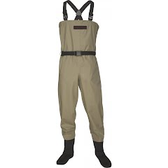 Redington Men's Crosswater Wader Image