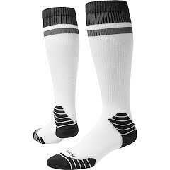 Red Lion Agility Performance Baseball/Softball OTC Socks Image