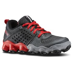 Reebok Boy`s Pre-School ATV19 Ultimate Multi-Sport Shoe Image
