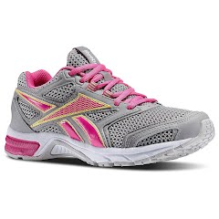 Reebok Women`s Southrange Run L Running Shoe Image