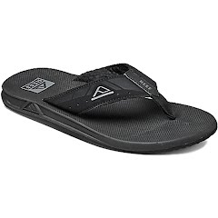 Reef Men's Phantoms Flip Flops Image