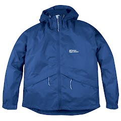 Red Ledge Unisex Thunderlight Jacket Image