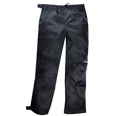 Red Ledge Adult Thunderlight Full Zip Pant Image
