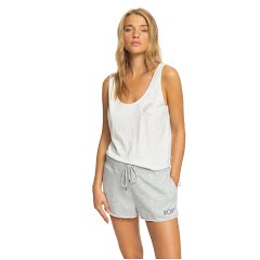 Roxy Women's On Repeat A Sweat Shorts Image