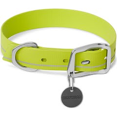 Ruff Wear Headwater Collar Image