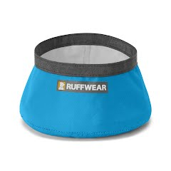 Ruff Wear Trail Runner Dog Bowl Image