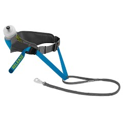 Ruff Wear Trail Runner Leash System Image