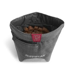 Ruff Wear Treat Trader Bag Image