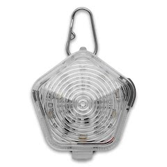 Ruff Wear The Beacon Safety Light Image