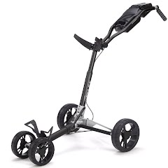 Sun Mountain Sports Reflex Cart Image