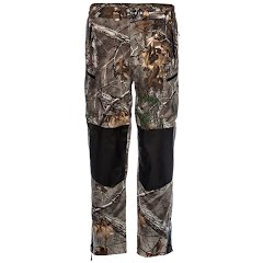 Sports Afield Men`s Altera Stretch Woven Shell Pant Image