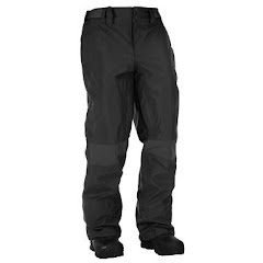 Salomon Mens Thruster Pants Image