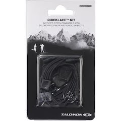 Salomon Quicklace Kit Image
