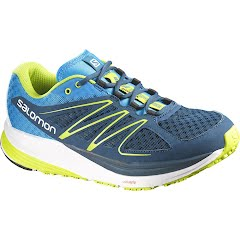 Salomon Men's Sense Pulse Running Shoes Image