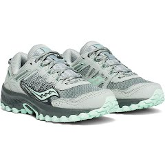 Saucony Women's Excursion TR13 Trail Running Shoes Image