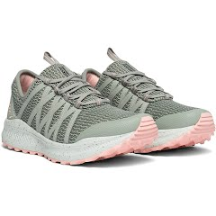 Saucony Women's VersaFoam Shift Running Shoes Image
