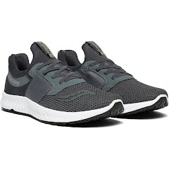 Saucony Men's Stretch and Go Breeze Running Shoes Image