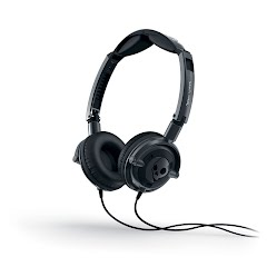 Skullcandy Lowrider Headphone with Mic1 Image