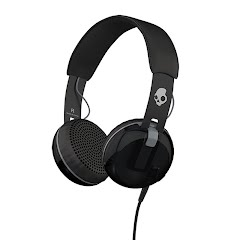 Skullcandy Grind OE Headphone Image