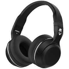 Skullcandy Hesh 2 Wireless Over-Ear Headphone Image
