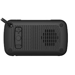 Skullcandy Ambush Bluetooth Speaker Image
