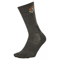 Scent Lok Everyday Socks Image