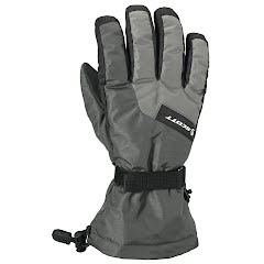 Scott Men's SNW-TAC 60 Gloves Image