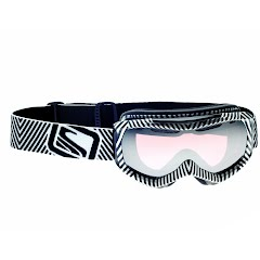 Scott Broker Plus Snow Goggle (Discontinued) Image