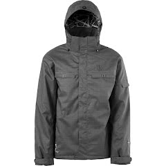 Scott Mens Souza Jacket Image