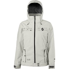 Scott Womens Audry Jacket Image