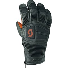 Scott Mountain Free 10 WindStopper Gloves Image