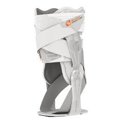 Shock Doctor V-Flex Ankle Support Image