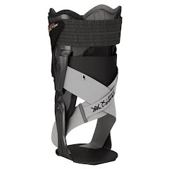Shock Doctor V-Flex Ankle XT Support Image