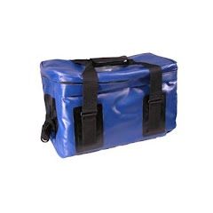Seattle Sports Frost Pak 40 Quart Soft Sided Cooler Image