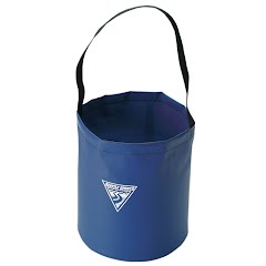 Seattle Sports Camp Bucket Image