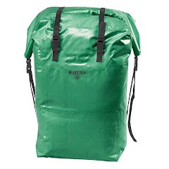 Seattle Sports H2Zero Omni Dry Backpack Image