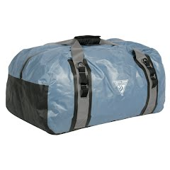 Seattle Sports HydraLight Duffel (Large) Image